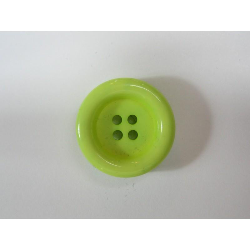 Galadur Buttons